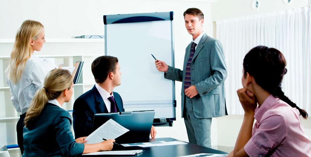 Планирование аутсорсинга компании