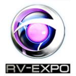 РВ-экспо