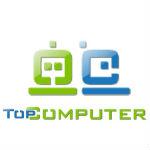 Топкомпьютер
